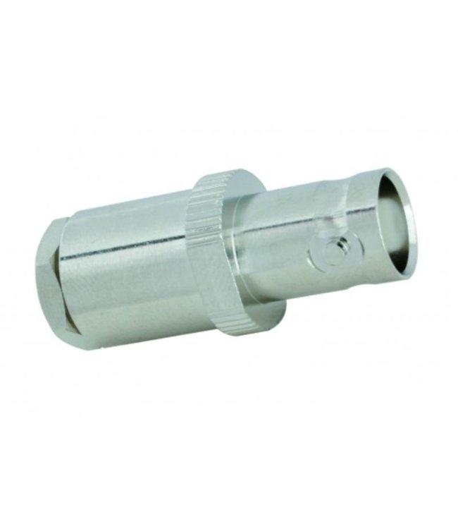 SSB BNC-Female-Aircell5 clamp