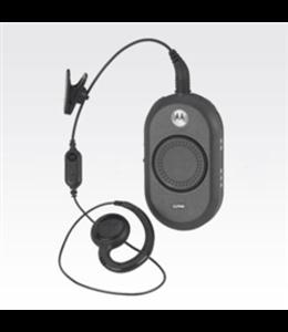 Motorola Motorola CLP446