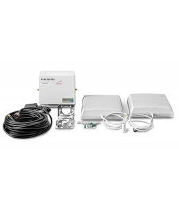 SD smartrepeater W15W (3G)