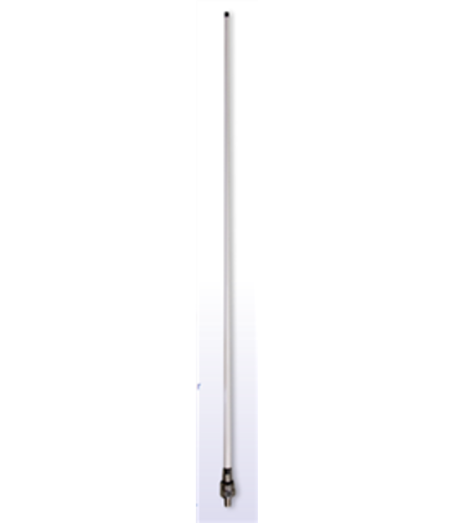 AEP MP-4 VHF marine antenne