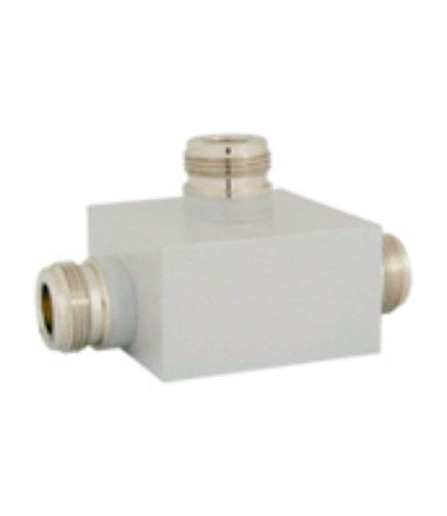 SSB 2 weg splitter/coupler 5.6 GHz