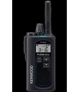Kenwood TK-3601D