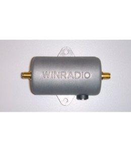 WiNRADiO Downconverter