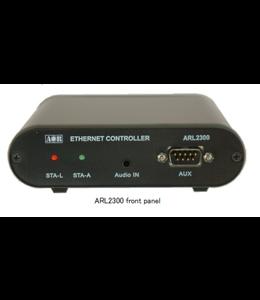 AOR ARL-2300