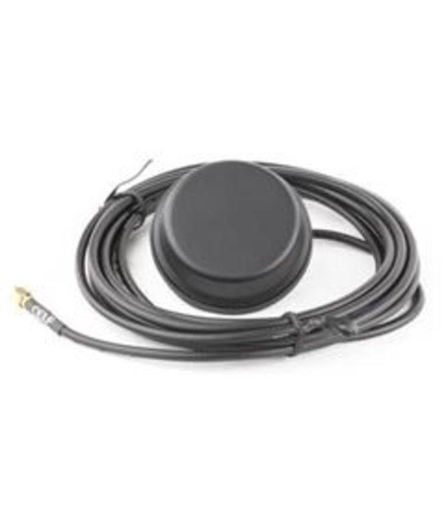 Rafansys GSM hufterproof antenne