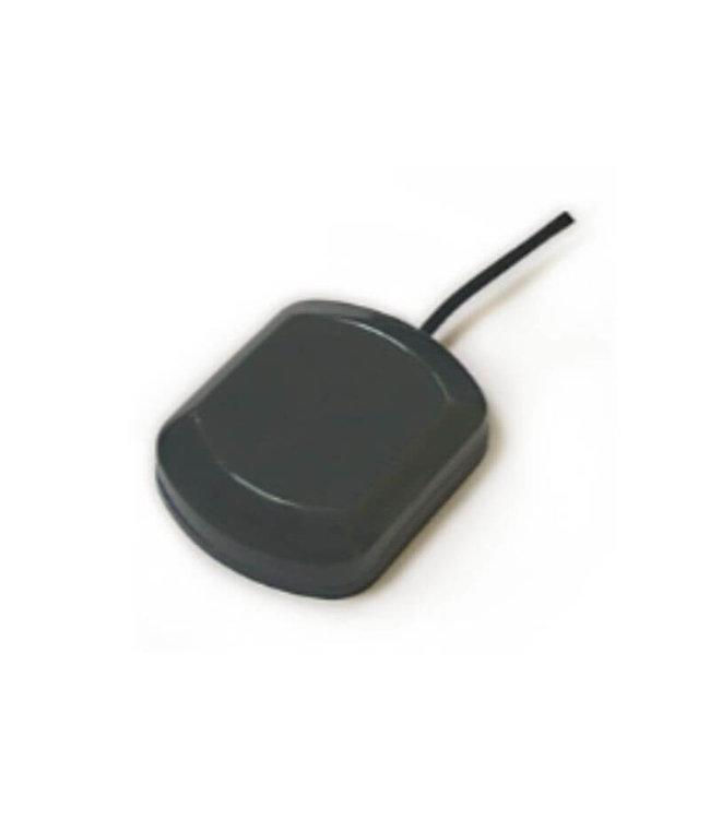 Watson GPS antenne