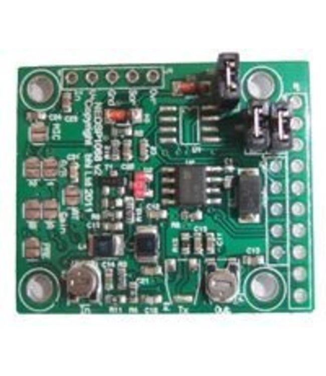 BHI NEDSP1068-PCBA