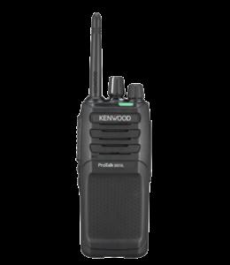 Kenwood TK-3701D ProTalk