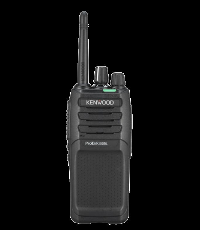 Kenwood Kenwood TK-3701D ProTalk Digital