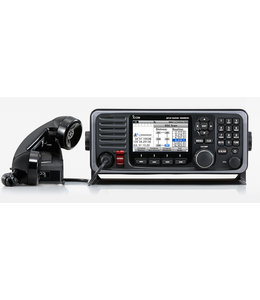Icom Icom IC-GM800
