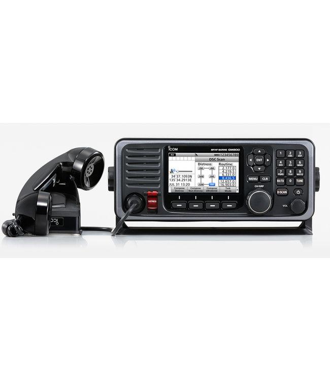 Icom Icom IC-GM800 GMDSS Marifoon