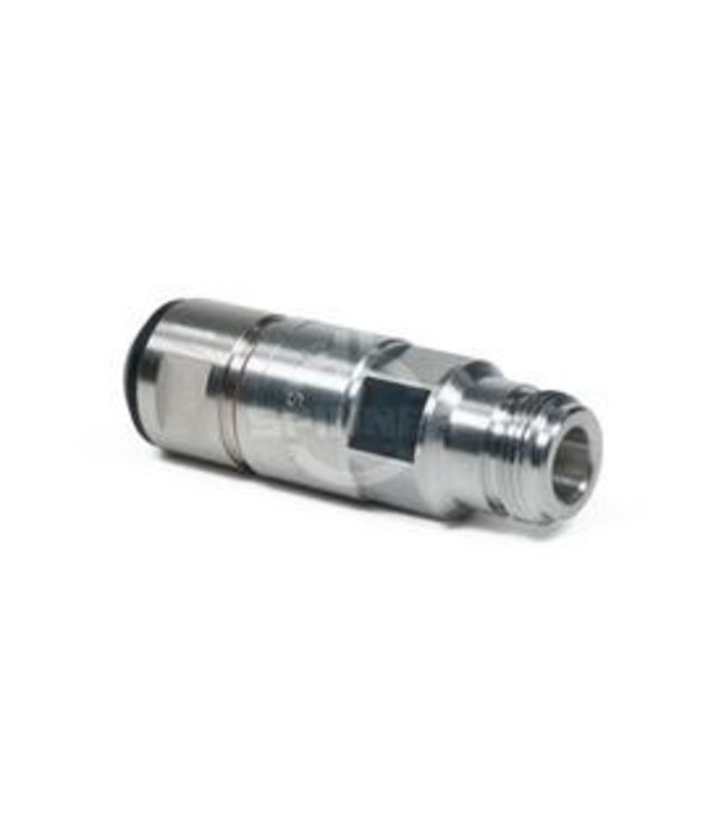 Spinner N-female connector voor SCF12-50