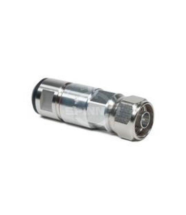 Spinner N-male SCF12-50