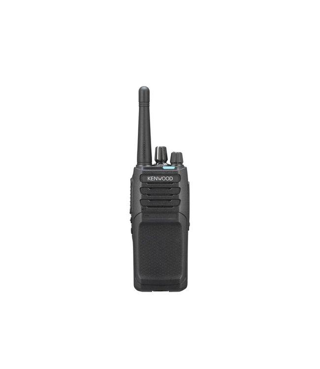 Kenwood Kenwood NX-1200NE3 VHF portofoon