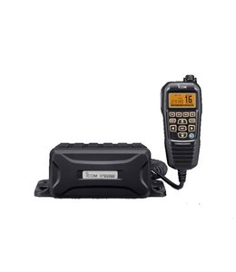Icom Icom IC-M400BB Black box marifoon