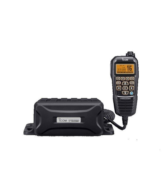 Icom Icom IC-M400BB Black box marifoon ATIS/DSC