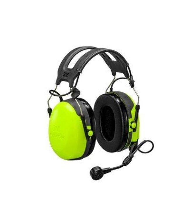 Peltor 3M Peltor MT74H52A-111 Headset
