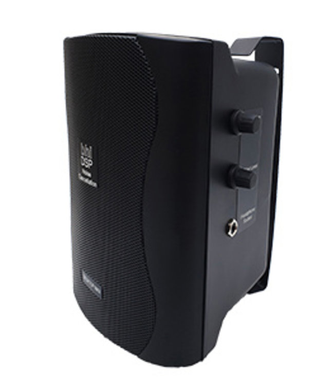 BHI Desktop-MKII Speaker