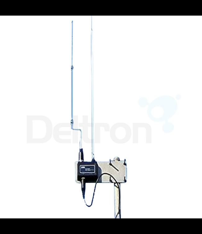AOR SA7000 Wide Band Receive Antenna