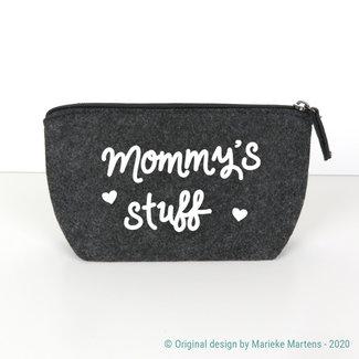 Accessoire tas | Mommy's stuff