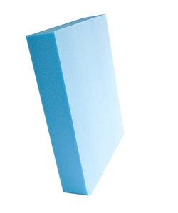 PUR Schaumstoffplatte RG35 - 90cm x 200cm