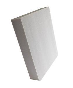 PUR Schaumstoffplatte RG25 - 180cm x 200cm