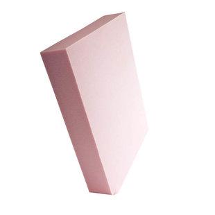Kaltschaumplatte RG40  - 100cm x 200cm