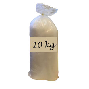 Füllwatte 10 Kilo