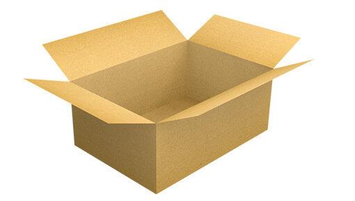 Verpackungsschaumstoff