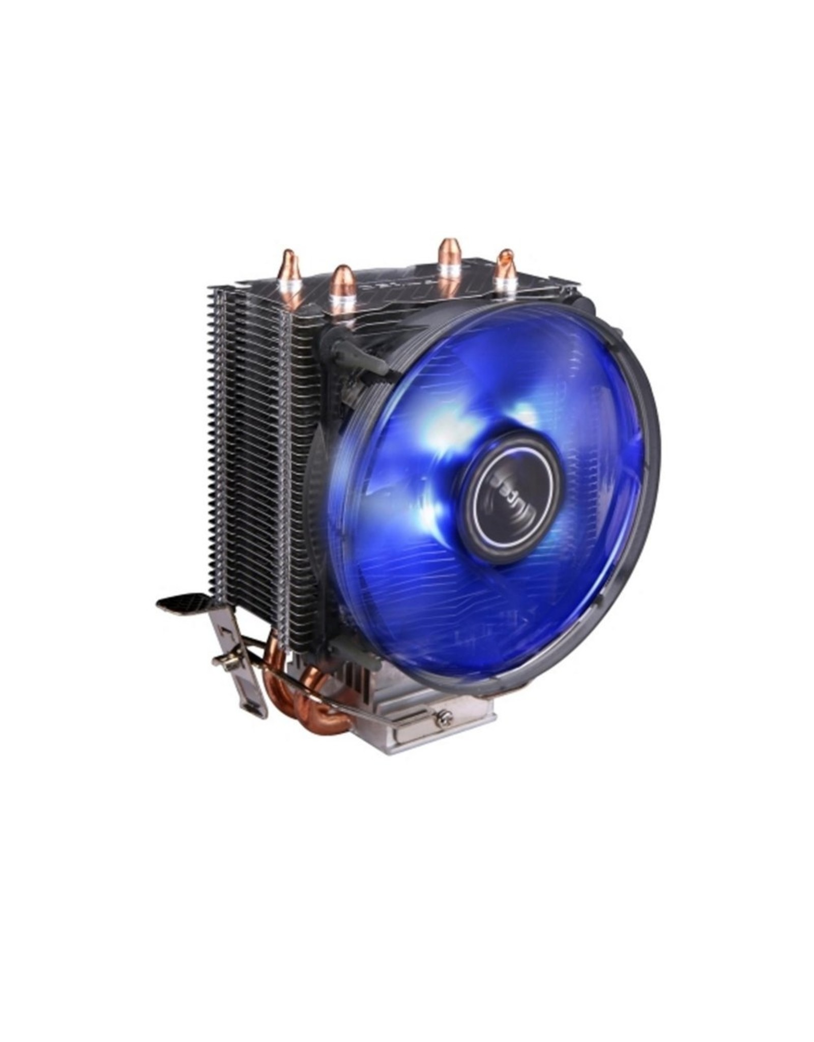 Antec AIR CPU Cooler A30