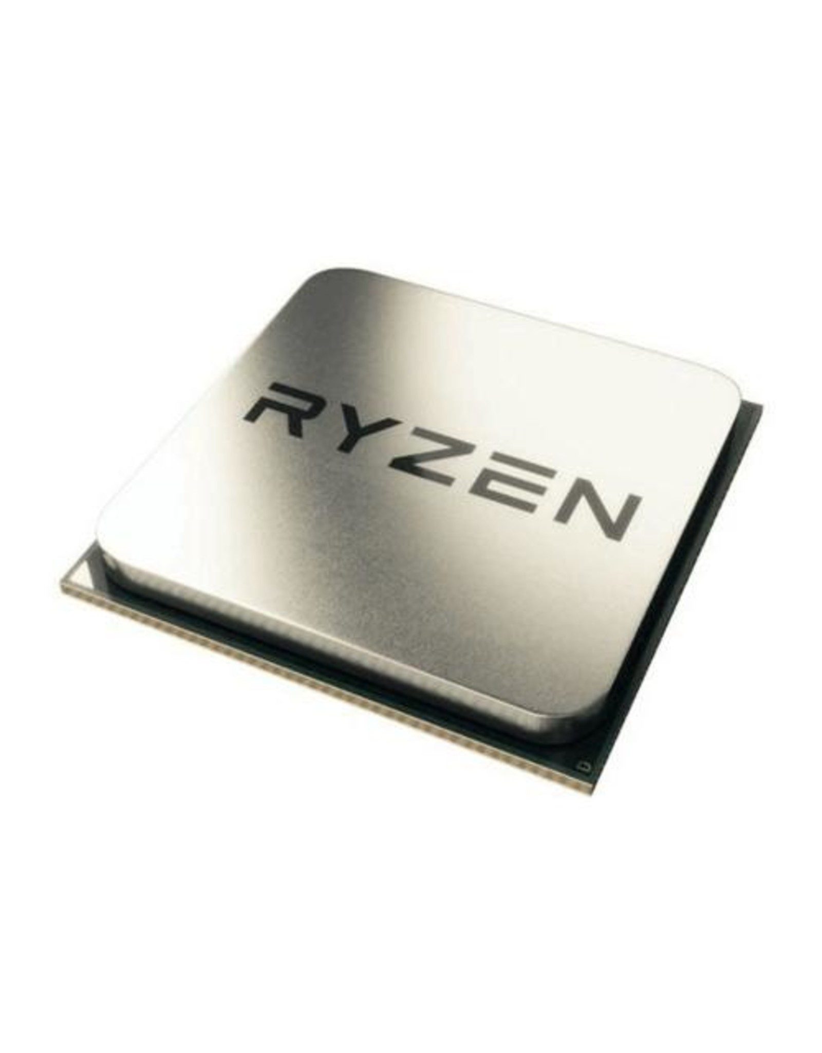 AMD CPU  Ryzen 7 3800X / 8core / AM4 /  / 3.9-4.5GHz / Boxed