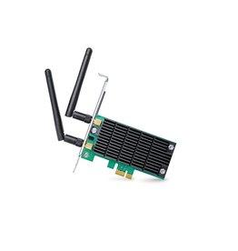 TP-Link TP-LINK Archer T6E WLAN 867 Mbit/s Intern