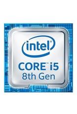 Intel CPU ® Core™ i5-8400 8th /2.8-4Ghz/ 6-Core/ LGA1151v2