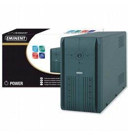 Eminent 600VA UPS 360 W