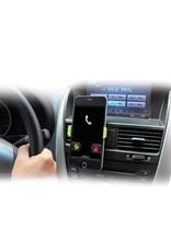 Ewent Smartphone car mount 25 pieces Box