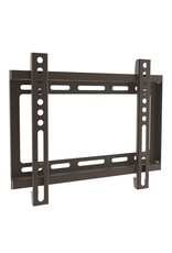 "Ewent Easy Fix TV wall mount M, 23"" - 42"""