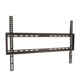 "Ewent EW1503 flat panel muur steun 177,8 cm (70"") Zwart"