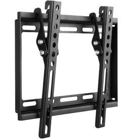 """Ewent EW1506 TV mount 106,7 cm (42"""") Zwart"""