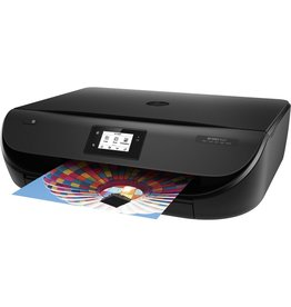 Hewlett Packard HP Envy 4527 All-in-One / WifI / ePrint / Dubbelzijdig