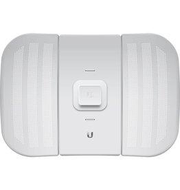Ubiquiti Networks LBE-M5-23 bridge & repeater 100 Mbit/s Wit