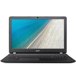 Acer 15.6 i5-7200u / 4GB / 256GB SSD / W10 / QWERTZ / RFS (refurbished)