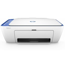 Hewlett Packard HP DeskJet 2630 All-in-One / Airprint / Wifi/ OUT (refurbished)