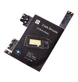 OEM Q1 Wireless Receiver / Samsung S4