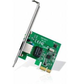 TP-Link TP-LINK TG-3468 netwerkkaart & -adapter