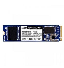 Team Group Team SSD 256GB NVMe 1500MB/s read 800/MB/s