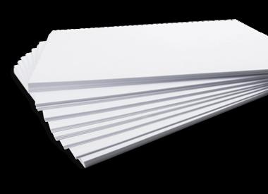 Printerpapier