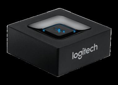 Bluetooth ontvangers