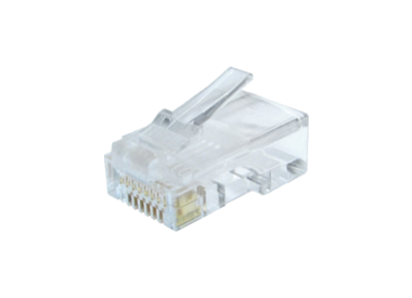 Kabel-connectoren