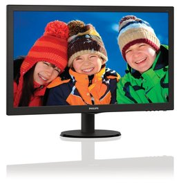 Philips LCD-monitor 273V5LHAB/00