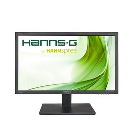 "HannsG Hannspree Hanns.G HL 225 HPB computer monitor 54,6 cm (21.5"") Full HD LCD Flat Zwart"